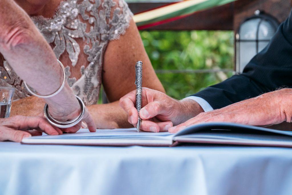 Lisa and Chris 09April16 Wedding by Justin Ma_for PRINT-77