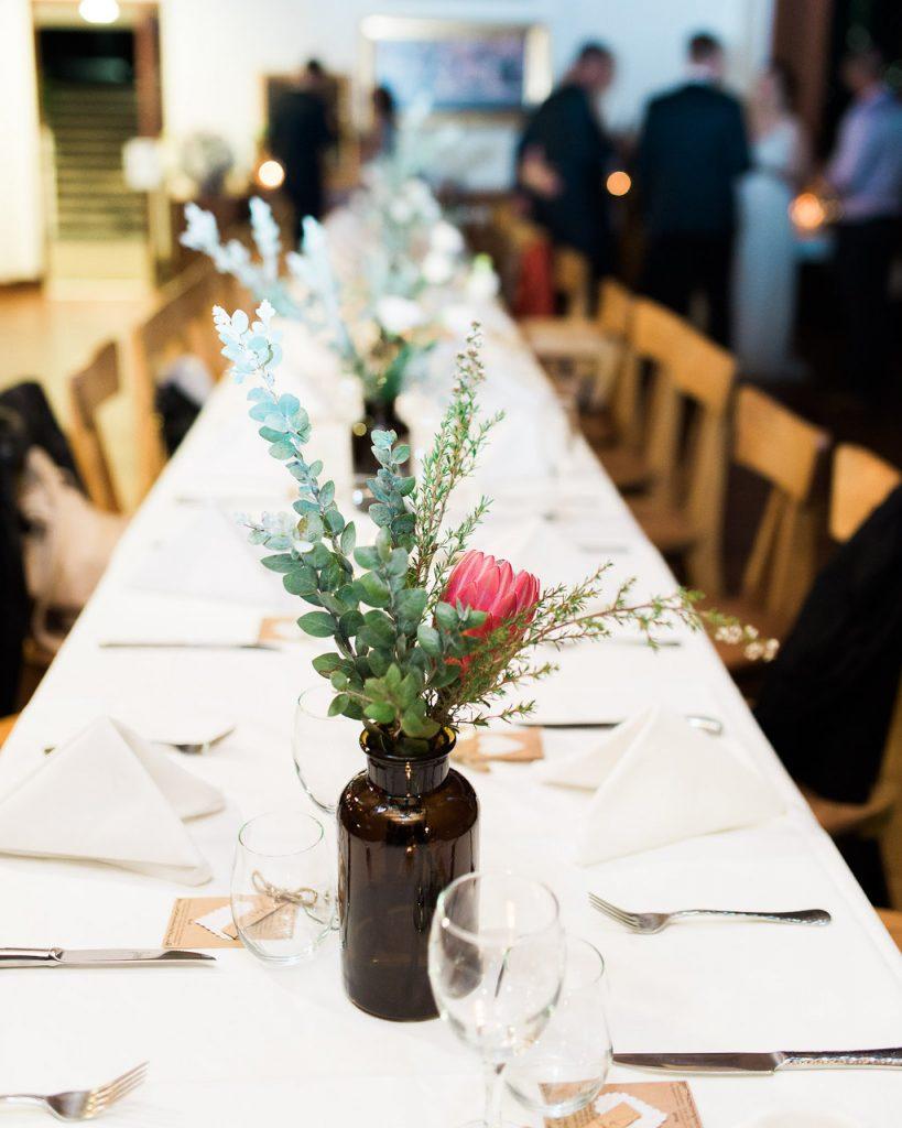 Reception-Kate-Ross-Wedding-Broadway-Chapel-Kangaroo-Point-Cliffs-Medley-Cafe-19