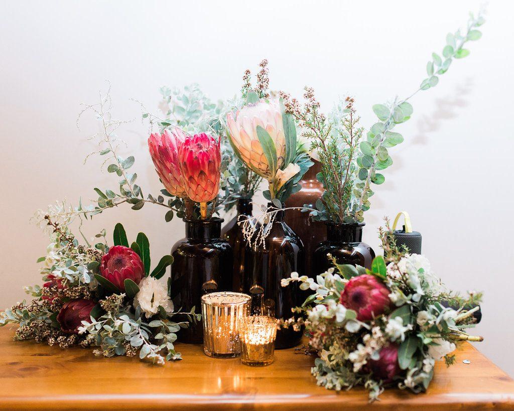 Reception-Kate-Ross-Wedding-Broadway-Chapel-Kangaroo-Point-Cliffs-Medley-Cafe-23