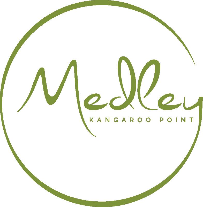 medley_logo_2